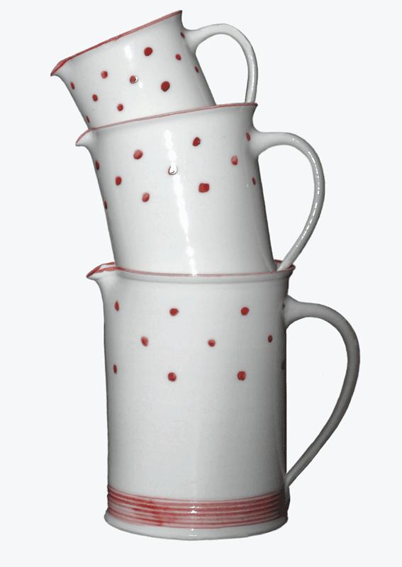 kannenvorne